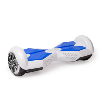 500w 4.4A electric scooters self balancing two wheel smart balance electric scooter with CE /ROHS/FCC