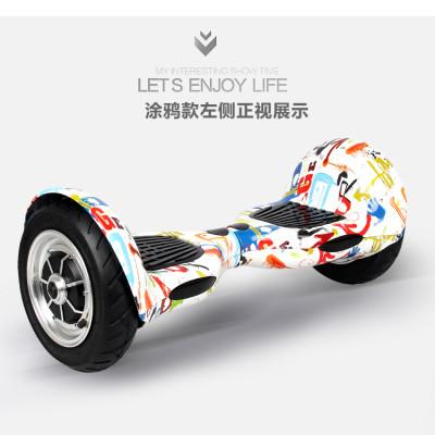 electronic unicycle, self balancing electric unicycle scooter, two wheels self balancing scooter 700w