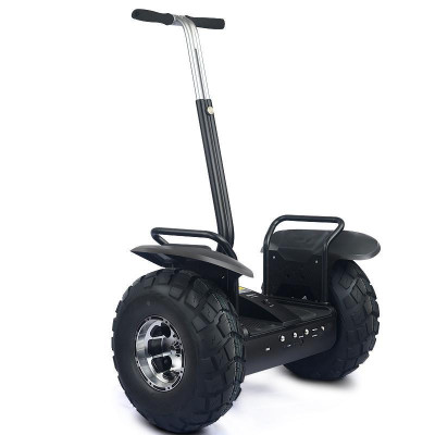 FACTORY Supply Directly! 2 wheels Powered unicycle smart drifting self balance scooter, two wheel electric  1600w