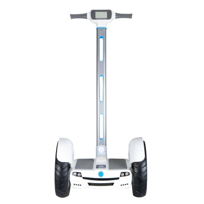 Outdoor Sports Self Balance 36V Lithium battery 2 Wheel Electric Scooter 1000W