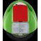 2015 lots of color choose UV single wheel electric skateboard 14 inch 500w single wheel electric vehicle