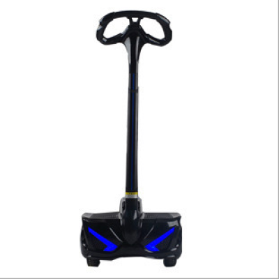 9 Inch Wheel Wholesale Factory Electric Scooter 2 Wheels Self-balancing Vehicle 700w