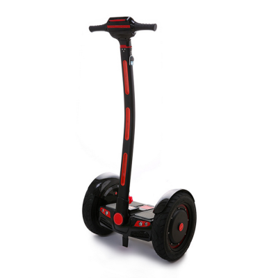 Outdoor Sports 1000w 60v 2 wheel electric scooter paypal 2015 sell hottest