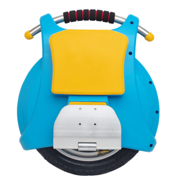 2015 new arrival  one wheel electric unicycle mini scooter self balancing four color choose one wheel electric vehicle 500w shenzhen China