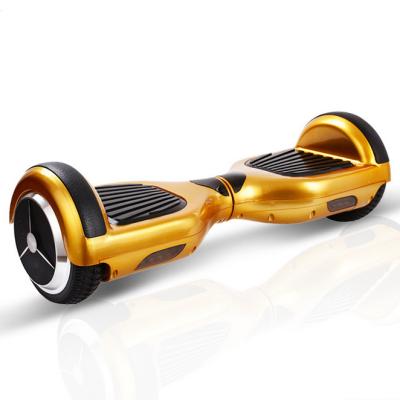 2015 HOT Samsung li-ion battery Two Wheels 2 self balancing scooter two wheel scooter mini scooter