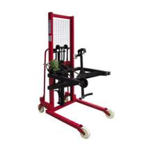 COT0.35 Tilting Barrel Fork-lift