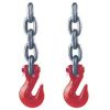 Chain Sling A-168
