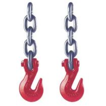 Chain Sling A-188