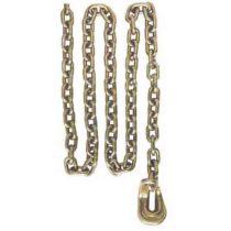 Tie Down Chain
