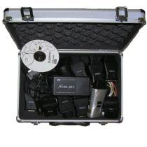 XCAR-431 Scanner