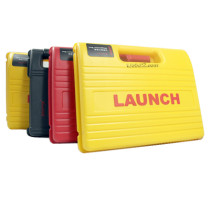 x431 tool launch