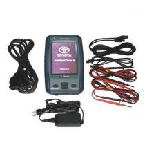 Toyota denso Diagnostic Tester Tools