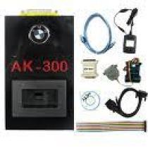 AK300 BMW Key programmer