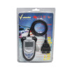 V-CHECKER V101 OBD2 Code Reader Without CAN BUS Finnish Version