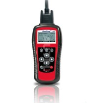 Diagnose Major Vehicles MaxiDiag Pro MD801