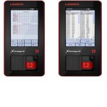 2013 100% Original OnLine Update global version Launch X431 Diagun III,X-431 Diagun III Diagun with Bluetooth and Printer offer