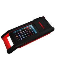 Original online update Launch x431 gds scanner