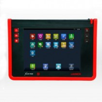 Launch X-431 PAD Auto scanner with WIFI
