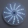 Solar home lighting,