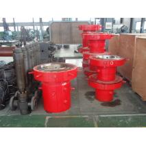 Casing Spool
