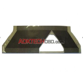 Flat LCD Connector for Peugeot 206 jaeger info display