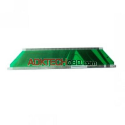 SID 2 Ribbon cable for SAAB 9-3 and 9-5 models