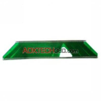 SID 1 Ribbon cable for SAAB 9-3 and 9-5 models