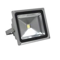 40W LED flood light