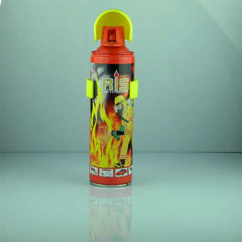 FOAM FIRE STOP 400ML