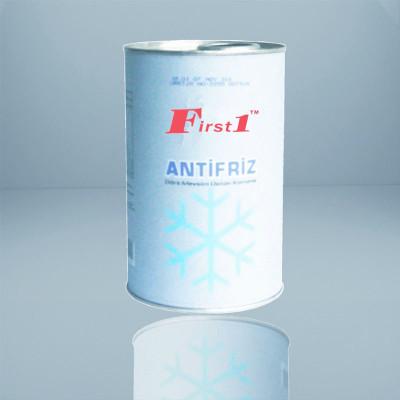 ENGINE ANTIFREEZE(Car Care Products) 1L