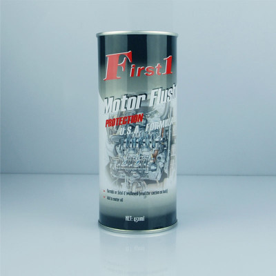 MOTOR FLUSH(CAR CARE PRODUCTS)450ML