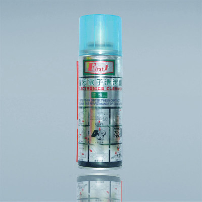 ELECTRONICE CLEANER 200ML