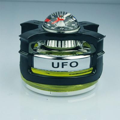 UFO  CAR PERFUME