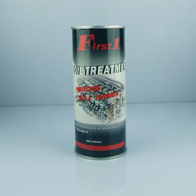 OIL TREATMENT FOR CAR 450ML