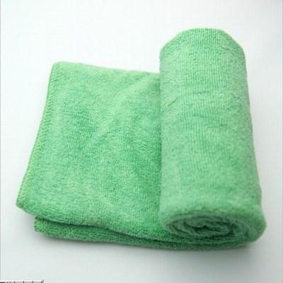 Nano Mirofiber Towel