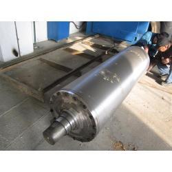 PU Roller coating Polyurethane roller