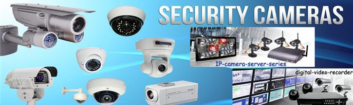Topwin Security Group co., Ltd