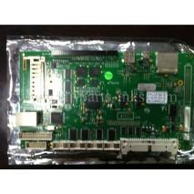 Imaje Board Industr Interf 9040 Comp