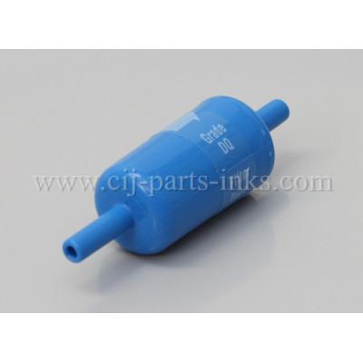 Imaje Ink Circuit Air Part Filter