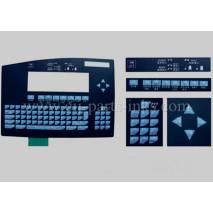 Imaje S8 Keyboard Master