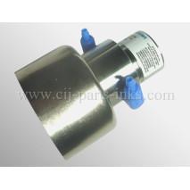 Linx Pump 4800
