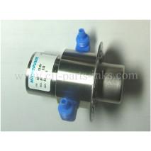 Linx Pump 6800