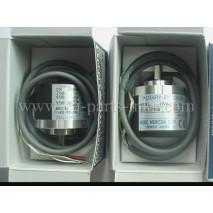 Linx Rotary Encoder 5000 Pulses
