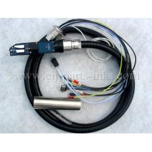 Linx 6200 Printhead Midi Mk7 2M