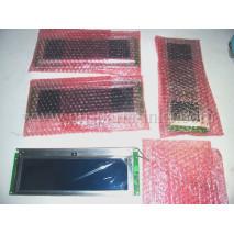 Linx 6200 LCD Display