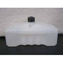 Domino Bottle 825ML