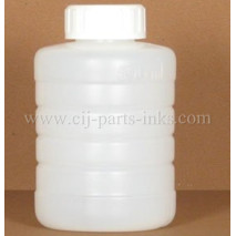 Linx Bottle 500ML