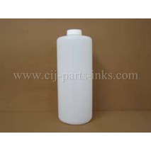 Videojet Bottle 1000ML