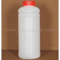Willett Bottle 1000ML