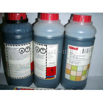 Willett CIJ Ink Black 1000ML